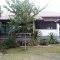 Single story mountain view house for sale in Mae Rim Chiangmai