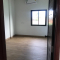 2 storey townhome 2 bedroom 2 bathroom ,Best location central of Hua Hin 200 meters